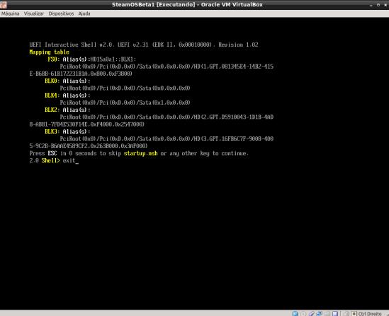 Captura de tela de 2013-12-16 12:35:50